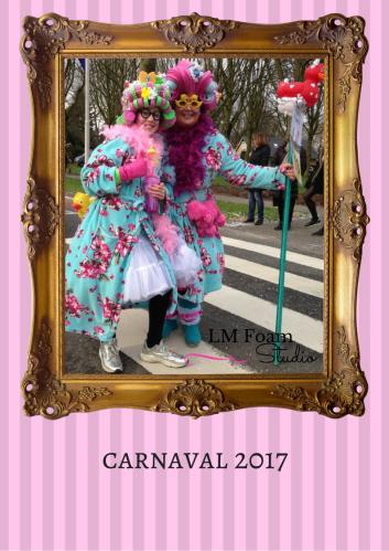 carnaval-2017