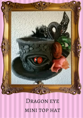 dragon-eye-mini-top-hat