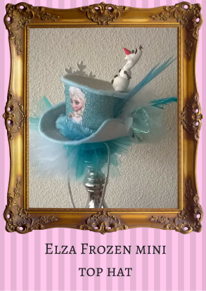 elza-frozen-hat