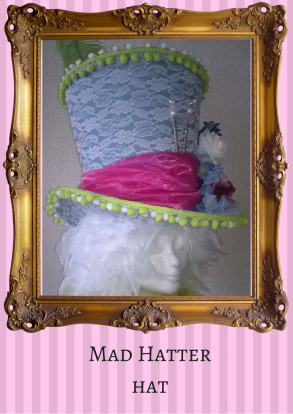 mad-hatter-hat