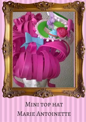 marie-antoinette-top-hat