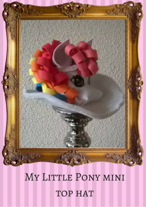 my-little-pony-hat